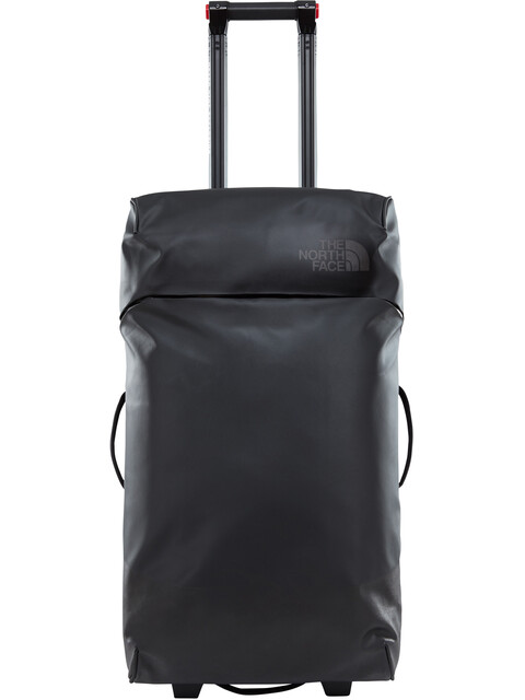 The North Face Stratoliner - Sac de voyage - L noir